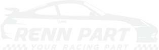 Your Racing Part