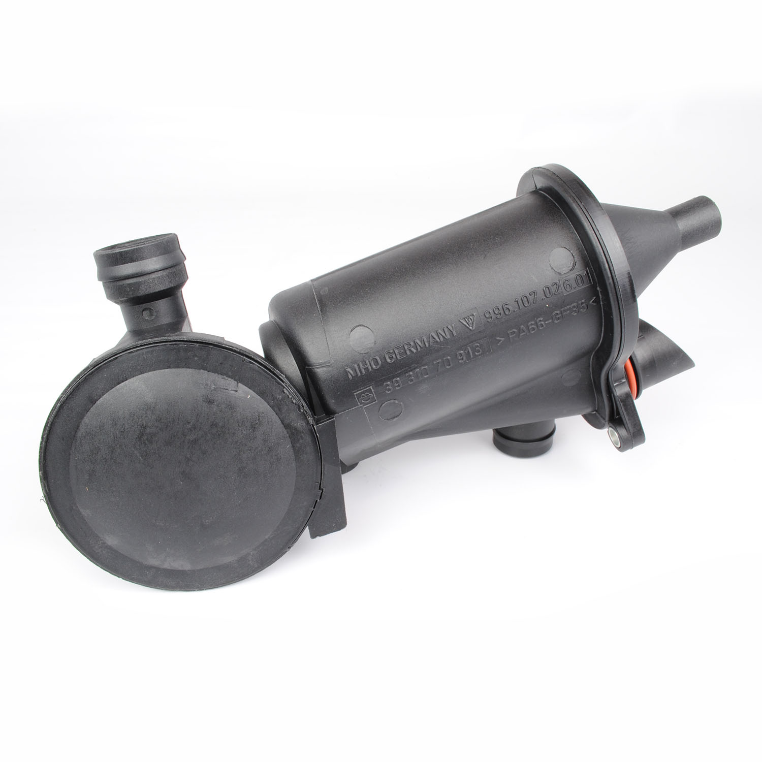 Air Oil Separator (Boxster 03-08, Cayman 06-08)