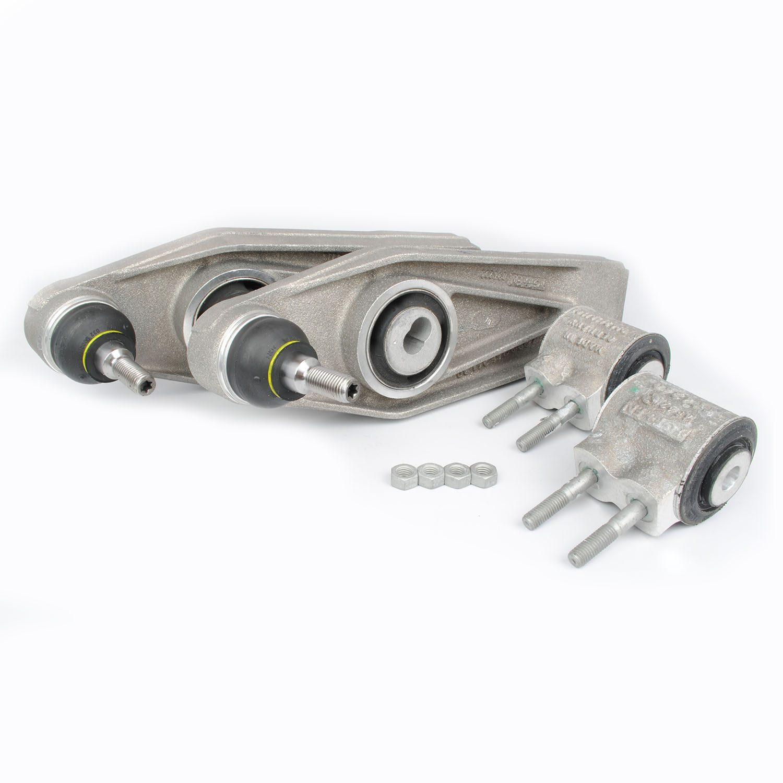 GT3 Control Arm Kit